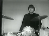 The Electric Prunes- I Had Too Much To Dream (Last Night)