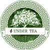 Китайский Чай   Магазин чая UnderTea