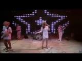 немки казахские песни поют
