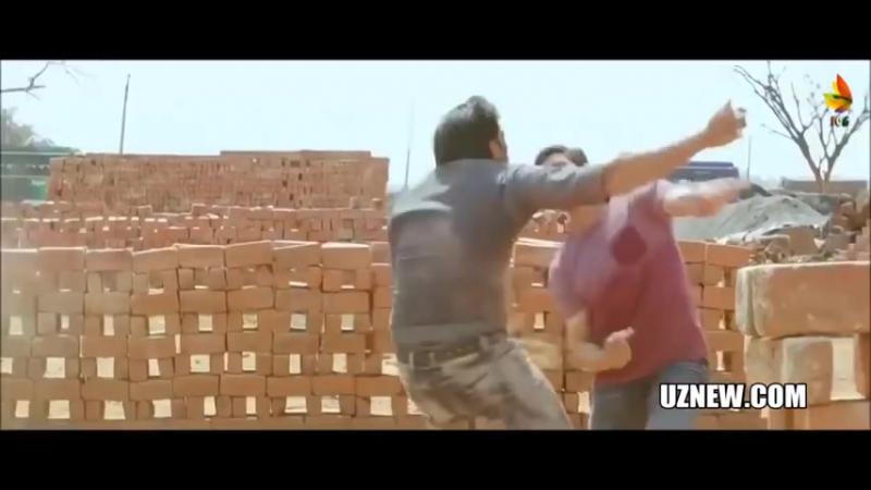 Boyvachcha ( Индийский фильм на узбекском)