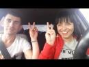 По дороге в Булгар Болгар