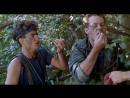 Борьба за выживание Survival Quest 1989 Карцев VHS