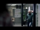 Дикте Свендсен 3 сезон 8 серия из 10 Страх и Трепет HD