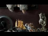 Мы хомяки и мы хомячим (Юмор) - Ансамбль Семицветик