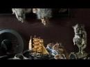 Мы хомяки и мы хомячим Юмор - Ансамбль Семицветик