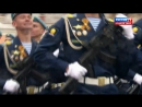 Парад-Победы-на-Красной-Площади-9-мая-2017
