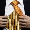 УСПЕШНЫЙ ПРЕДПРИНИМАТЕЛЬ | Бизнес-Идеи |Стартапы