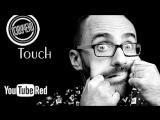 Mind Field от Vsauce - Осязание s01e06 озвучка Voice Power 720