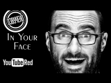 Mind Field от Vsauce - Мимика s01e07 озвучка Voice Power 360