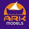 Группа ARK-models