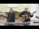 13-03-16 Реки живой воды-Петраков,Ганеев
