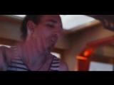 15 июля  #МузыкальнаяШкатулка ШУРЫ ЗАРКИНА + DJ-сет музыкантов Animal ДжаZ  Теплоход ROCK HIT NEVA