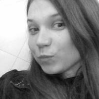Анастасия Бесько сервис Youlazy