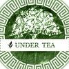 Магазин чая UnderTea, купить Китайский Чай.