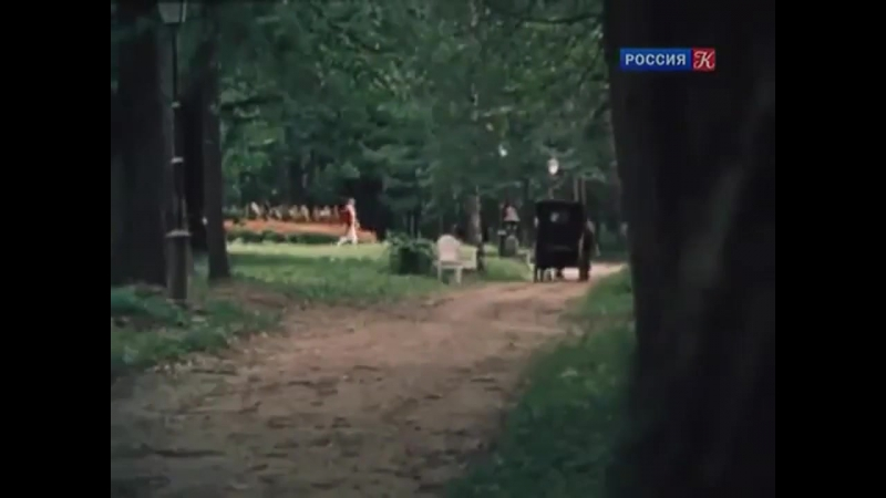«Благородный разбойник Владимир Дубровский» (1988) - приключенческая мелодрама, реж. Вячеслав Никифоров