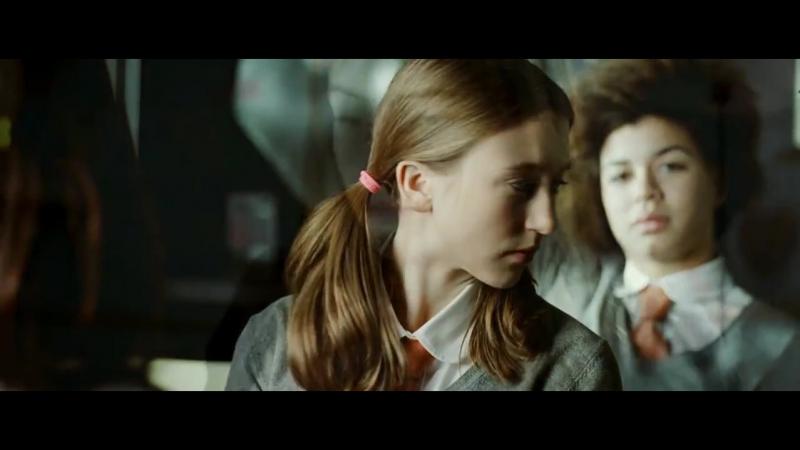 Vk.com/vide_video Экстрасенс 2_ Лабиринты разума (2014) Трейлер [720p]