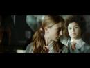 Vide_video Экстрасенс 2_ Лабиринты разума (2014) Трейлер [720p]