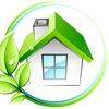 Экологически чистые дома из СИП - панелей