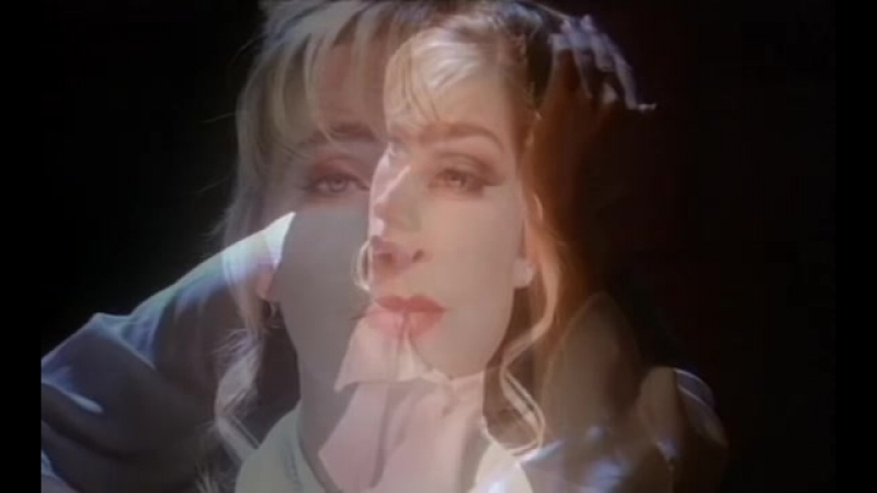 Ace of Base - Happy Nation [1994]