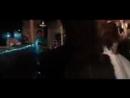 El'brus Dzhanmirzoev i Alexandros Tsopozidis - BRODYAGA (oficial'nyj videoklip).240