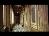 11. Felix Duban - School of the Beaux Arts.