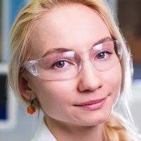 Anna Fefilova  •