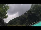 Привет из Гватемалы! Горный басик - Эль Пилар.