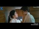 Toota Jo Kabhi Tara Song _ Atif Aslam,Sumedha _ New Korean Video Mix _ A Flying