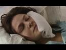 Возвращение Синдбада 2 сезон 8 серия