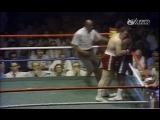 1972-05-25 Smokin Joe Frazier vs Ron Stander.
