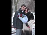 Наша свадьба 03.12.16