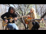 Chandelier Sia Cover by Emily Hastings and Warleyson Almeida