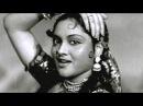 Duniya Ka Maza Le Lo Vaijayanti Mala Shamshad Begum Bahar Song
