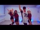 [Gosick] TIFFANY (티파니) - I Just Wanna Dance (Dance Cover)