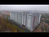 Обзорное видео Жк Янинский Каскад 2