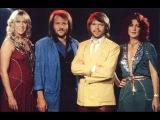 ABBA - Le canzoni pi