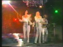 ABBA: Does Your Mother Know , Chiquitita Voulez-Vous (Spain, 1979)