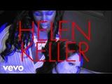 Cazwell, Manila Luzon - Helen Keller (Jodie Harsh Remix) ft. Roxy, Richie Beretta