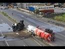 Cars Crash Compilation группа avtooko сайт Предупрежден значит вооружен Дтп аварии аварии