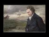 L. van Beethoven - Quartetto n. 11 per archi Op. 95