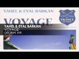 Yahel &amp Eyal Barkan - Voyage