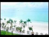 Yahel &amp Eyal Barkan - Liquid Paradise (Original Mix)