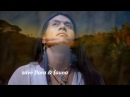 Leo Rojas - You Reach For The Sky