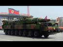 Рогозин:Северная Корея не могла просто скопировать украинские двигатели