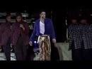 Michael Jackson - The Way You Make Me Feel - Live Auckland 1996 - HD