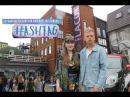 Hashtag Fest   Саша Спилберг   НИколай Соболев  