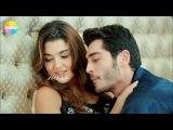 Hayat &amp Murat  - Ad
