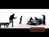 Лигалайз - Караван