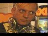 Sven Vath   Live @ HR3 XXL Clubnight 11 10 2003