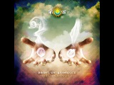 Question answered BrightLight &amp Symbolico rmx by ishtar inanna